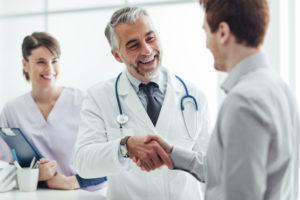 physician-handshake-shutterstock