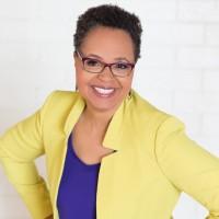 Dr. Lynette Charity