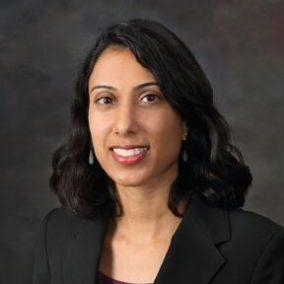 Devki Patel
