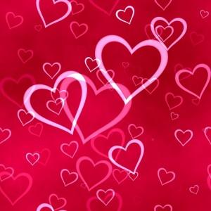 heart pixababy