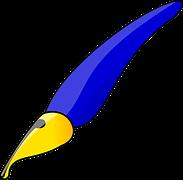 pen pixabay